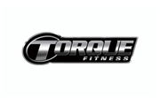 Torque Fitness - Fitness Equipment